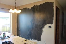 Chalkboard Kitchen Wall Ideas Home Interiors Design Inspirations About Home Decor And Home