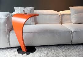 design beistelltische cobra design beistelltisch kees marcelis odesi