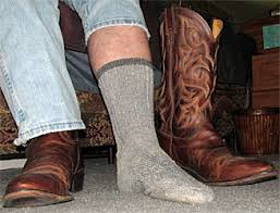 Comfortable Cowboy Boots For Walking Cowboy Boot How To