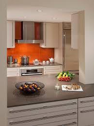 best 25 orange kitchen designs ideas on pinterest orange