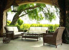 wicker living room chairs images of sunroom furniture furniture sets rattan and wicker living