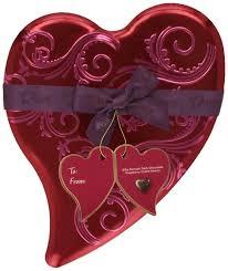 valentines chocolate dove chocolate s chocolate and