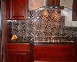 kitchen backsplash pinterest option trends kitchen backsplash