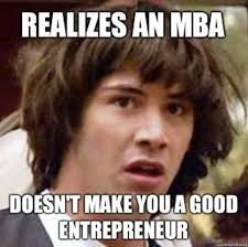 Mba Meme - 10 hilarious mba trolls memes jokes for whatsapp bms co in