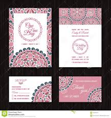 wedding invitation rsvp date save the date rsvp cards wedding invitation coral salmon palette