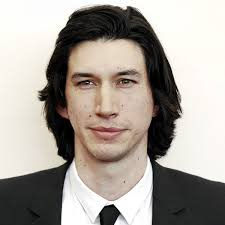 adam adam driver actor biography com