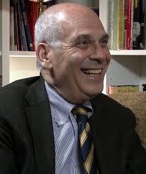 Alan Webber