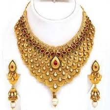 gold ornaments in kolkata west bengal manufacturers suppliers