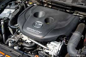 mazda country of origin mazda diesel vehicles coming to malaysia in 2016 details mazda
