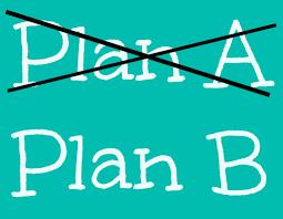 plan b plan b u2026 jessica a briones