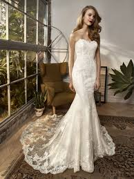 enzoani wedding dress prices affordable wedding dresses beautiful by enzoani enzoani enzoani