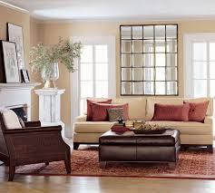 decoration ideas extraordinary image of living room decoration