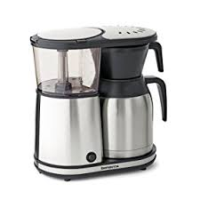 amazon coffee maker black friday amazon com bonavita bv1900ts 8 cup carafe coffee brewer