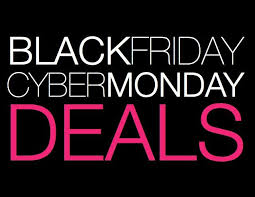 best tv deals for black friday or cyber monday 11 best cyber monday tips images on pinterest cyber monday