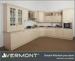 European Style Kitchen Cabinets by Membran Kitchen Cabinet Membran Kitchen Cabinet Suppliers And