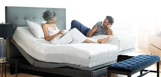 dream supreme sleep system mattress reverie adjustable bed