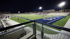 name of high school in usa usa today high school sports names must see high school football