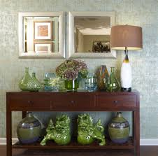 Dining Room Side Table Decorate Side Table Dining Room Dining Room Tables Ideas