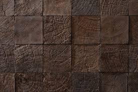 textured wall designs textured wall designs incredible 7 wood texture wall art mosaic
