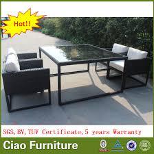 Ebay Wicker Patio Furniture Epic Wilson And Fisher Wicker Patio Furniture 17 For Ebay Patio