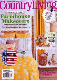 country living subscription collection country living magazine online photos the latest