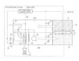 patent us20120164930 server room managing air conditioning