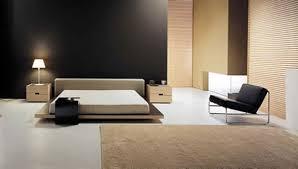 house design home furniture interior design beautiful black brown wood modern design interior decor bedroom