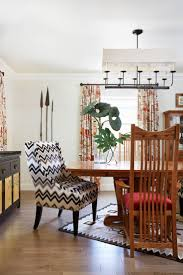 Craftsman Style Dining Room Table 397 Best Dining Rooms Images On Pinterest Home Tours Dining