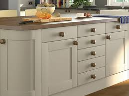 Replacement Kitchen Cabinet Doors White Captivating Shaker Kitchen Cabinet Doors With Regarding