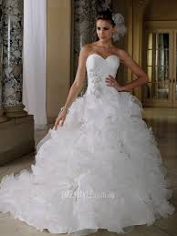 wedding dress with bling strapless wedding dresses with bling naf dresses