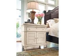 21 best paula deen furniture images on pinterest furniture