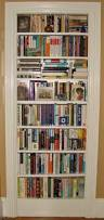 27 perfect glass enclosed bookcases yvotube com