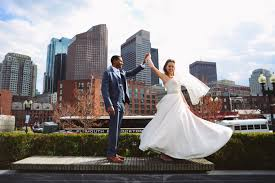 Wedding Venues Atlanta How To Start Planning A Wedding Atlanta Wedding Venues