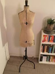dressmaker dummy in melbourne region vic gumtree australia free