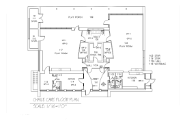 commercial floor finish plan chicago condo floor plans http