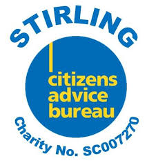 citizens advice bureau cab site
