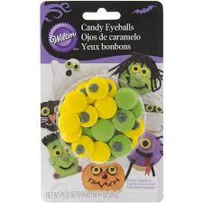 halloween baking candy halloween wikii