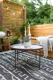 All Weather Outdoor Rugs 1000 Ideas About Outdoor Rugs On Pinterest Patio Curtains All