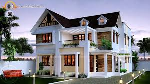 Home Floor Plans With Mother In Law Suite 100 In Law Suite House Plans Home Decoration Modern Master