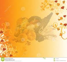 free thanksgiving background thanksgiving background stock photo image 11186830