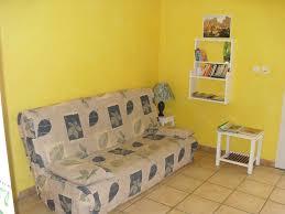 chambre d hotes moustiers chambre d hôtes gites et thierry chambre d hôtes moustiers