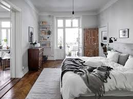 cozy bedroom ideas bedroom cozy bedroom ideas contemporary 33 ultra cozy bedroom