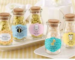 baby shower guest gifts baby shower favors gifts for