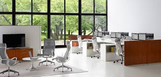 Used Office Furniture In Atlanta by Used Office Furniture Atlanta 404 909 6077 Www