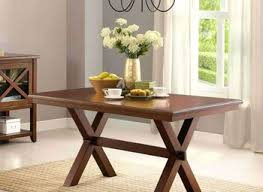 Unique Dining Room Table Dining Room Tables Sets Ikea Createfullcircle Com