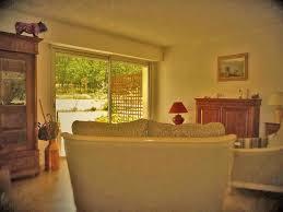 chambre d hote foret location chambre d hôtes n g2644 à bagnols en foret gîtes de