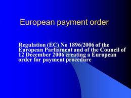 Council Regulation Ec No 44 2001 Brussels Dr Marek Porzycki Brussels Convention On Jurisdiction And The