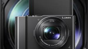 canon g7x black friday why the panasonic lx10 over the lx100 canon g7x u0026 sony rx100