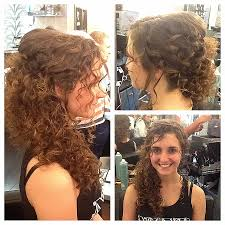pintrest hair cute hairstyles for curly hair pinterest hair trends haircuts