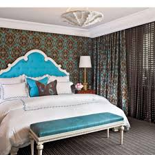 traditional bedroom decorating ideas bedroom decorating ideas modern and sophisticated traditional home